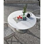 Saybrook Dining Chair - Multiple item room scene