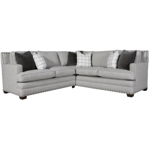 Riley 2 PC Sectional