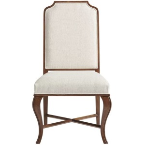 Traditions Kingsbury Westcliff Chair