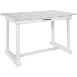 Modern Farmhouse Elena Counter Table