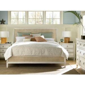 Summer Hill Queen Bedroom Set