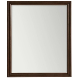 Traditions Ardmore Mirror