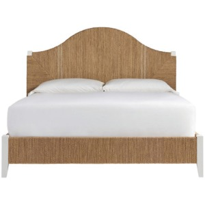Seabrook Queen Bed