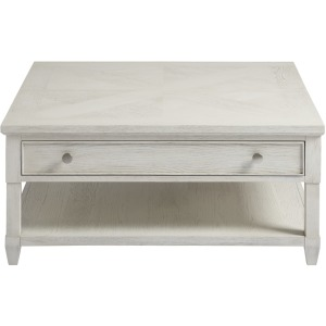 Topsail Lift Top Table