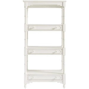 Cottage Etagere