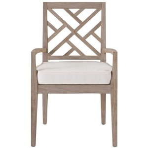 Coastal Living Outdoor La Jolla Dining Chair