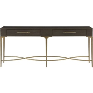 Soliloquy Hall Console