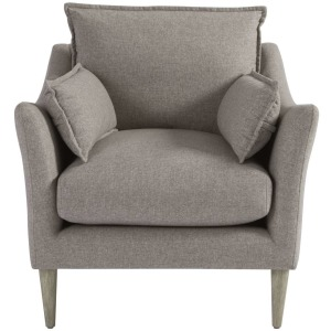 Blair Upholstered Chair