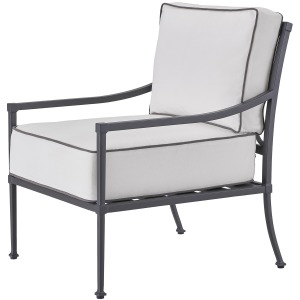 Coastal Living Outdoor Seneca Lounge Chair