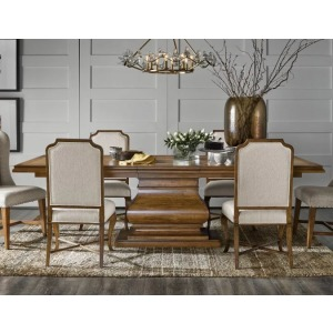 Traditions Kingsbury 5 PC Dining Set
