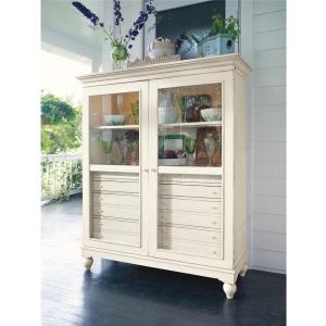 Paula Deen Home The Bag Lady's Cabinet