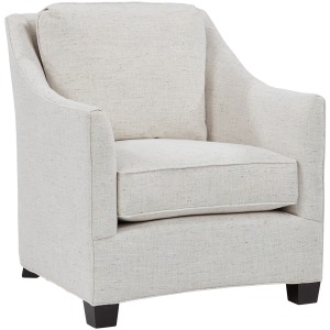 Waldon Chair