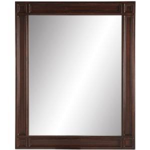 Park Hill Mirror