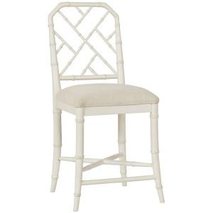 Getaway Hanalei Bay Counter Chair