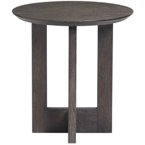 Modern Mitchum End Table