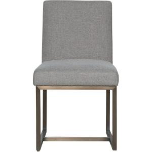 Modern Cooper Side Chair