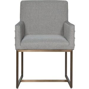 Modern Cooper Arm Chair