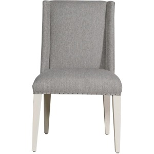 Modern Tyndall Dining Chair