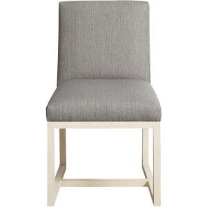 Modern Carter Side Chair