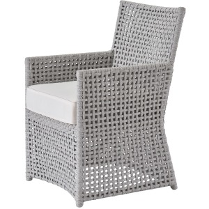 Coastal Living Outdoor Sandpoint Dining Chair