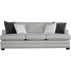 Curated Riley Sofa