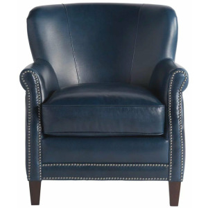 Curated Eden Accent Chair