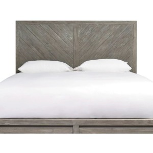 Curated Biscayne Queen Headboard