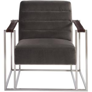 Modern Jensen Accent Chair