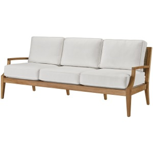 Coastal Living Outdoor Chesapeake Sofa
