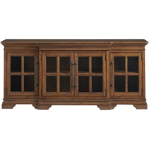 Kingsbury Entertainment Console