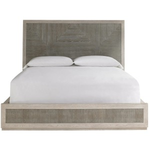 Modern Brinkley King Bed
