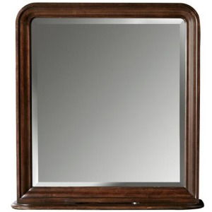 Reprise Storage Mirror