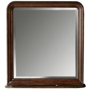 Reprise Storage Mirror