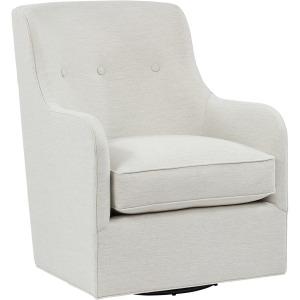 Mawyer Swivel Chair