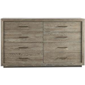 Modern Wilshire Dresser