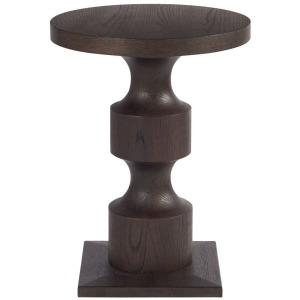 Zephyr Scatter Table