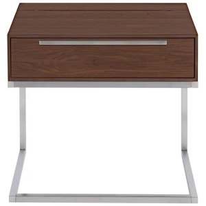 Spaces Tanner Nightstand