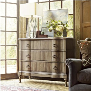 Authenticity The Chelsea Hall Chest