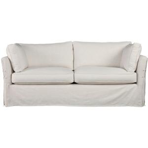 Curated Farley Sofa
