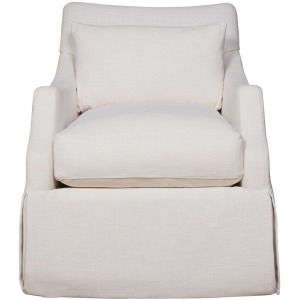Curated Margaux Accent Chair