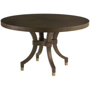 Soliloquy Ambrose Dining Table