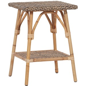 Wailea Accent Table