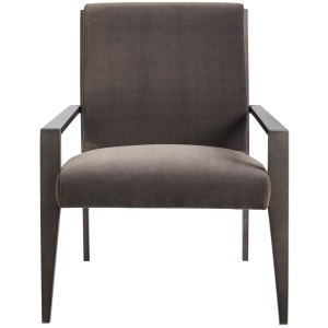 Mangold Accent Chair