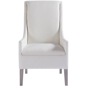 Midtown Host Arm Chair