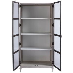 Midtown Simon Display Cabinet