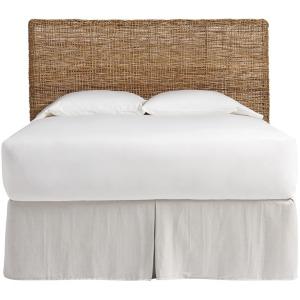 Escape-Coastal Living Home Nesting King/Cal King Headboard