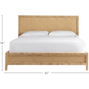 Escape-Coastal Living Home Long Key King Bed
