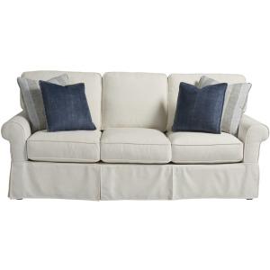 Escape-Coastal Living Home Ventura Sofa