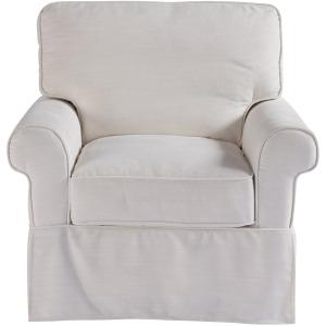 Escape-Coastal Living Home Ventura Chair