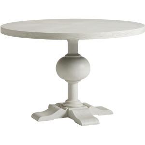 Escape-Coastal Living Home Dining Table